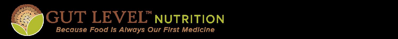 Gut Level Nutrition